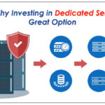 Here's Why Investing in Dedicated Servers is a Great Option