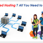 What Is Shared Hosting? All You Need To Know About