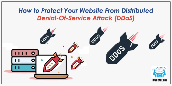 how-to-protect-website-from-ddos