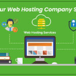 Services Your Web Hosting Company Should Offer