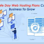How Host Cafe Day Web Hosting Plans Can Help Your Business To Grow