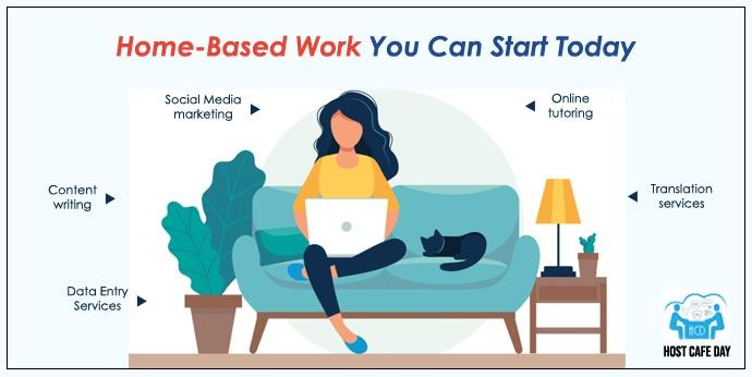 home-based-job